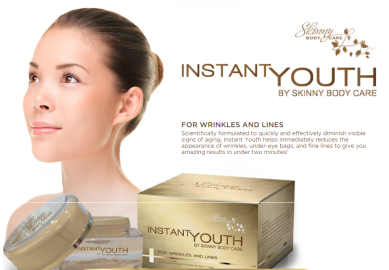 instant-youth