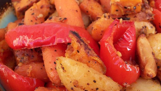 absolutely-delicious-baked-root-vegetables