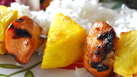 hawaiian-chicken-kabobs