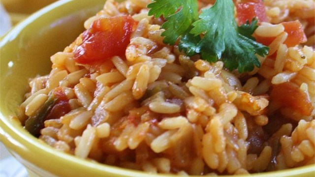 linnies-spanish-rice