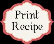 print-recipe-1