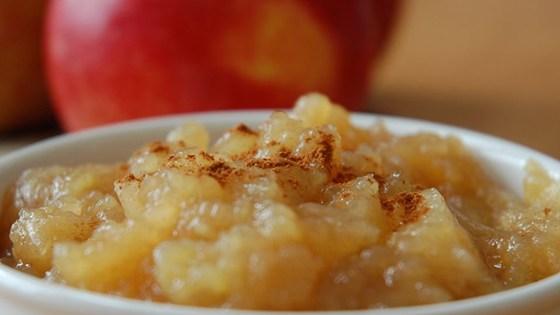 sarahs-applesauce