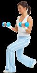 gym-workout-9