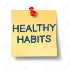 good health 5